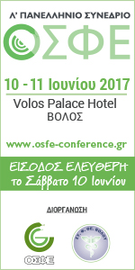 osfe-conference