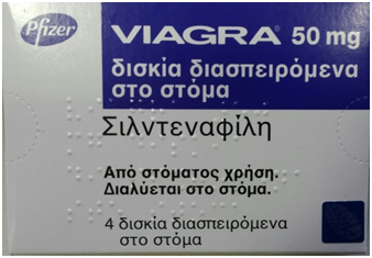 buying viagra